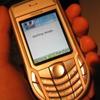 Nokia6630bis